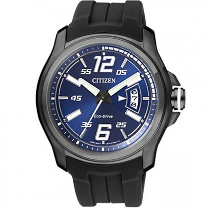 relogio-Citizen-TZ20564A-31