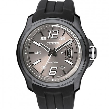 relogio-Citizen-TZ20564C-31