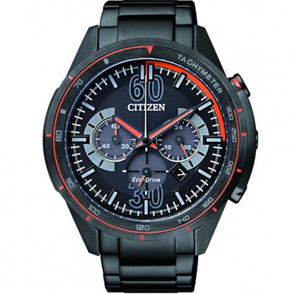 relogio-Citizen-TZ30437J-31