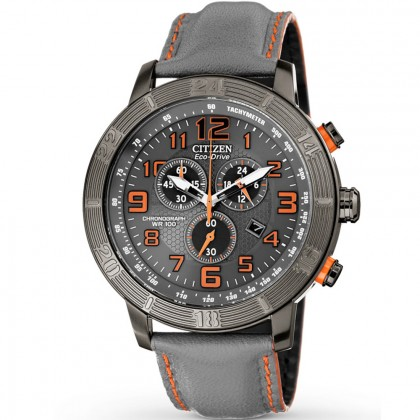 relogio-Citizen-AT2227-08H-31