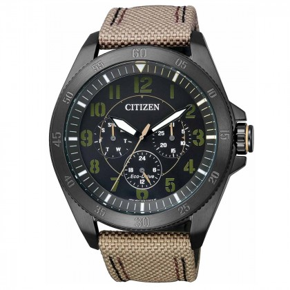 relogio-Citizen-TZ30875P-31