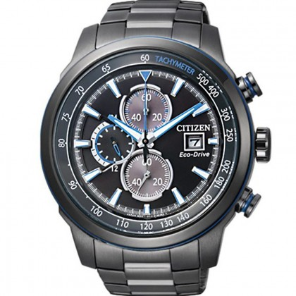 relogio-Citizen-TZ30900F-31