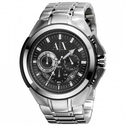 relogio-Armani Exchange-UAX1039-31