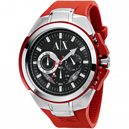 relogio-Armani Exchange-UAX1040-31