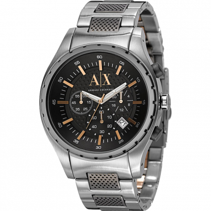 relogio-Armani Exchange-UAX1093-31