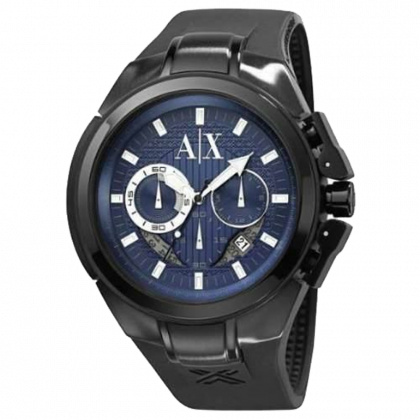 relogio-Armani Exchange-UAX1114-31