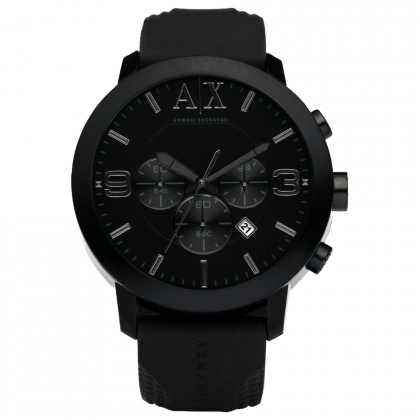 relogio-Armani Exchange-UAX1148-31