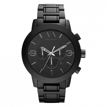 relogio-Armani Exchange-UAX1157-31