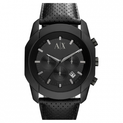 relogio-Armani Exchange-UAX1170-31