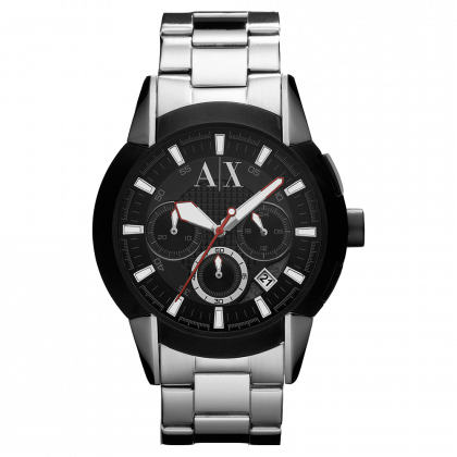 relogio-Armani Exchange-UAX1177-31