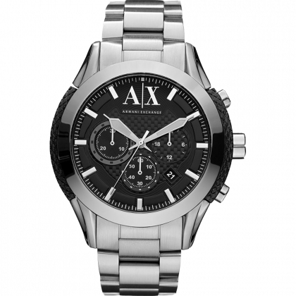 relogio-Armani Exchange-UAX1213-31