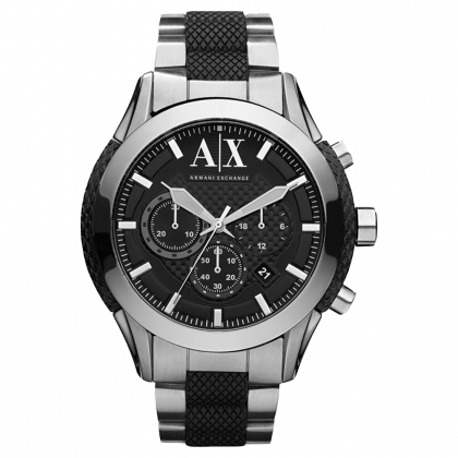 relogio-Armani Exchange-UAX1214-31