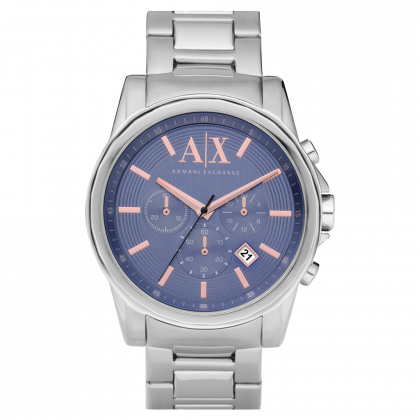 relogio-Armani Exchange-UAX2085-31