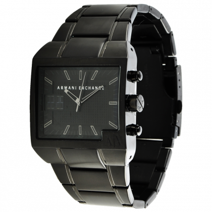 relogio-Armani Exchange-UAX2088-31