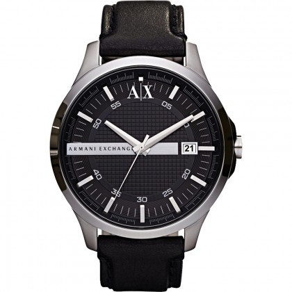 relogio-Armani Exchange-UAX2101-31