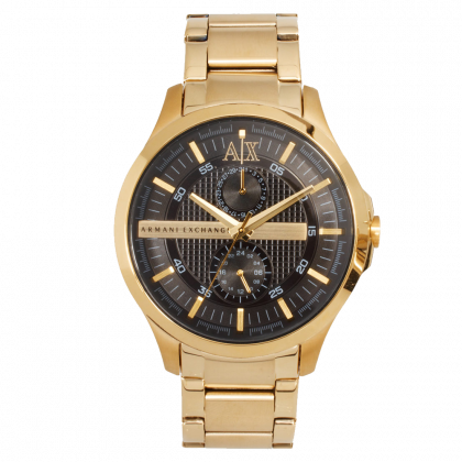 relogio-Armani Exchange-UAX2122-31