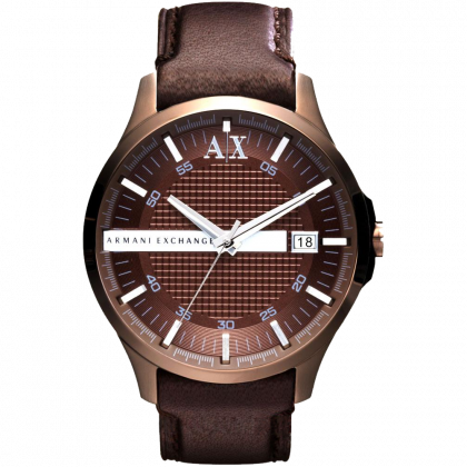 relogio-Armani Exchange-UAX2123-31