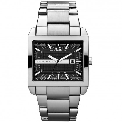 relogio-Armani Exchange-UAX2200-31