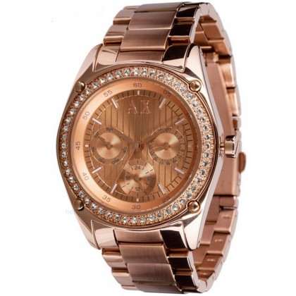 relogio-Armani Exchange-UAX5042-31
