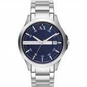 relogio-Armani Exchange-AX2132/1AN-21