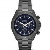 relogio-Fossil-CH2896/1AN-21