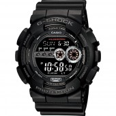 relogio-Casio G-Shock-GD-100-1BDR-21
