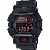 relogio-Casio G-Shock-GD-400-1DR-21