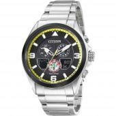 relogio-Citizen-JR3184-56E-21