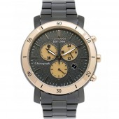 relogio-Citizen-TZ20144N-21