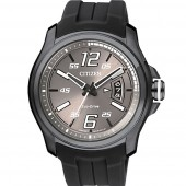 relogio-Citizen-TZ20564C-21