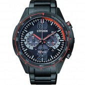 relogio-Citizen-TZ30437J-21