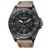 relogio-Citizen-TZ30875P-21