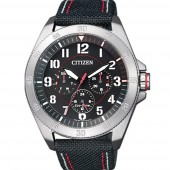 relogio-Citizen-TZ30875T-21
