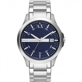 relogio-Armani Exchange-AX2132/1AN-20