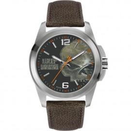 Relógio Harley Davidson Bracelet WH30519T