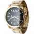 relogio-Armani Exchange-UAX2095-01