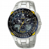 relogio-Citizen-JR3080-51M-01