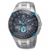 relogio-Citizen-JR3091-55E-01