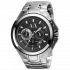 relogio-Armani Exchange-UAX1039-01