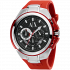 relogio-Armani Exchange-UAX1040-01