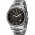 relogio-Armani Exchange-UAX1093-01