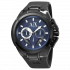 relogio-Armani Exchange-UAX1114-01