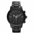relogio-Armani Exchange-UAX1157-01