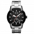 relogio-Armani Exchange-UAX1177-01