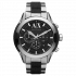 relogio-Armani Exchange-UAX1214-01
