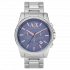 relogio-Armani Exchange-UAX2085-01