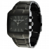 relogio-Armani Exchange-UAX2088-01