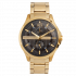 relogio-Armani Exchange-UAX2122-01