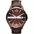 relogio-Armani Exchange-UAX2123-01